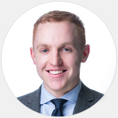 Andrew Maylor - Associate, Optima Corporate Finance