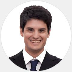 Hugo Dias - Analyst