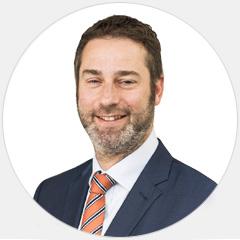 Philip Ellis - Director, Optima Corporate Finance
