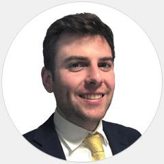 Fabrizio Balatti - Analyst, Optima Corporate Finance